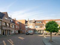 Faurestraat 20 in Bergen Op Zoom 4611 DH