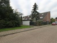 Pollux 95 in Berkel En Rodenrijs 2651 HE
