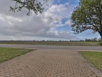 Noordwolderweg 122 E in Bedum 9781 AL