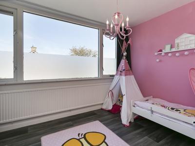 Susannadonk 15 in Roosendaal 4707 WN