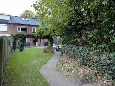 G.K. Van Hogendorpstraat 62 in Brummen 6971 DV