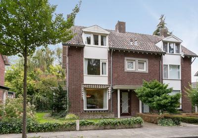 Dr. Arienslaan 19 in Helmond 5707 CX