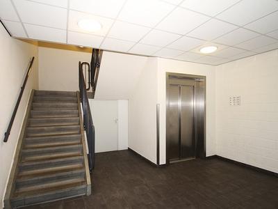 Rottumeroog 114 in Hoofddorp 2134 ZR