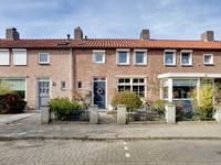 Irenestraat 13 in Goirle 5051 NC