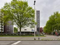 Dr. Ahaushof 1 in Tilburg 5042 EL