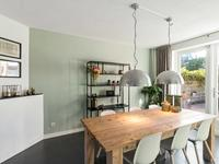 Mauritsstraat 20 in Roosendaal 4701 GB