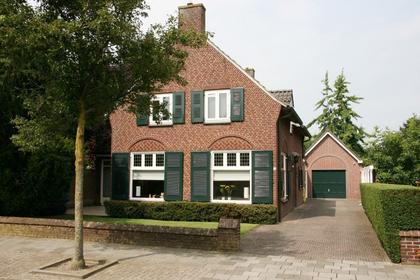 Bakelgeertstraat 2 in Boxmeer 5831 CT