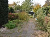 Lopikerweg 6 in Schoonhoven 2871 AV