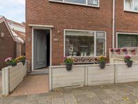 Bijdorpstraat 1 in Noordwijk 2201 PB