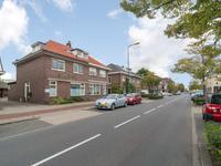 Zandstraat 72 A+B in Veenendaal 3905 ED