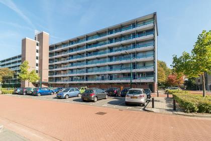 De Tinneweide 138 in Veenendaal 3901 KM