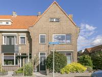 Lariksstraat 14 A in Breda 4814 HT