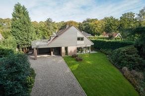 Kwakkenbergweg 41 in Nijmegen 6523 MK