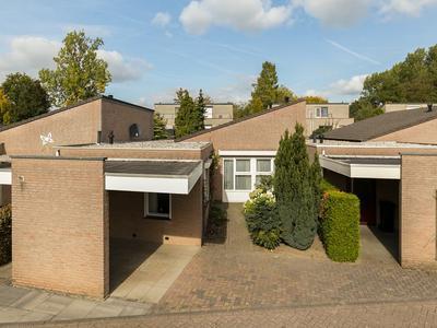 Bevekomstraat 10 in Eindhoven 5628 VM