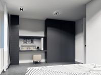 Vrijstaande Woning | Inclusief Garage (Bouwnummer 3) in Ravenswaaij 4119 LM