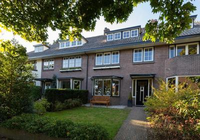 Makelaar in Hilversum - Schotsman Makelaardij