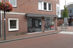 Raadhuisstraat 111 in Roosendaal 4701 PN