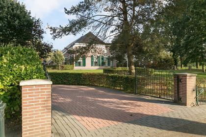 Joh Poststraat 13 in Nieuwlande 7918 AA