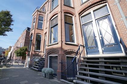 Schroeder Van Der Kolkstraat 3 in Utrecht 3511 HP