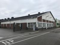 Industrieweg 17 in Winschoten 9672 AP