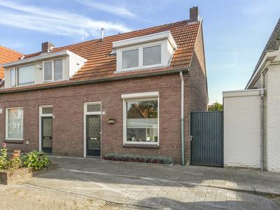 Heistraat 37 in Eindhoven 5614 GJ