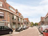 Verheijstraat 12 in Vlaardingen 3131 DV