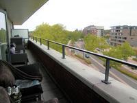 Sint Antoniusstraat 172 in Oosterhout 4902 PV