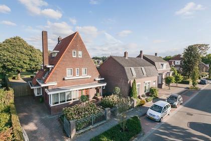 Maasbreeseweg 13 in Sevenum 5975 BL