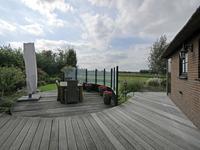 Zijdeweg 75 in Reeuwijk 2811 PE