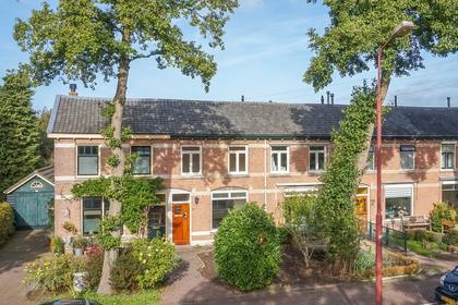 Utrechtsestraatweg 56 in Nieuwegein 3438 AP