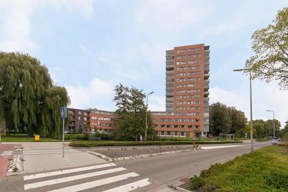 Hoofdland 475 in Zwijndrecht 3332 RE