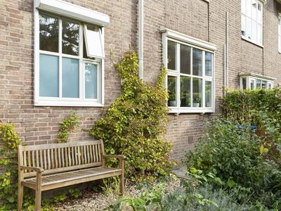 Delistraat 75 in Nijmegen 6524 KN