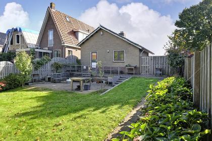 Dijk 105 in Broek Op Langedijk 1721 AD