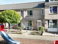 Lokeren 159 in 'S-Hertogenbosch 5235 DD