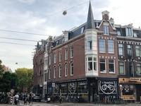 Tweede Van Der Helststraat 2 A1 in Amsterdam 1072 PC