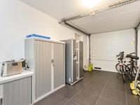 Brakesteinlaan 4 in Roosendaal 4706 WC