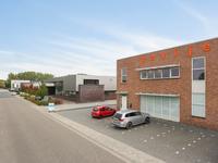 Bellweg 12 in Culemborg 4104 BJ