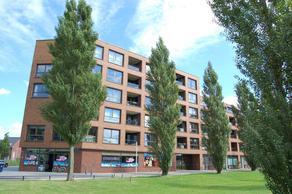 Glenn Millerpad 16 in Utrecht 3543 GE