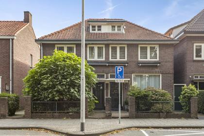Blaarthemseweg 71 in Eindhoven 5654 NS