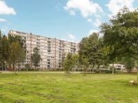 Van Goudoeverstraat 1 in Gorinchem 4204 XA