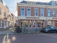 Drapenierstraat 2 Zwart in Haarlem 2011 WZ
