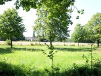 Egbertdonk 10 in Roosendaal 4707 VN
