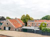 Homeruslaan 5 2 in Utrecht 3581 MA