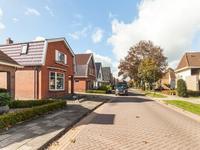 Rijweg 38 in Oosterwolde 8431 KM