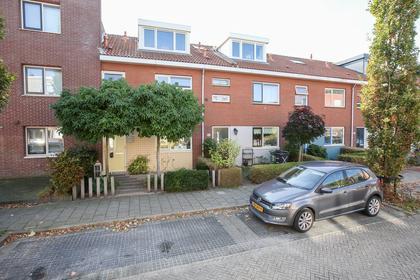 Tros 18 in Oudewater 3421 KR