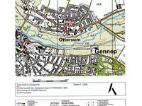 Ravensberg 63 in Ottersum 6595 BD