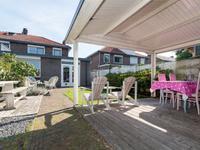 Prinsesselaan 13 in Veenendaal 3905 GK