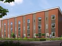 in Apeldoorn 7325 DC