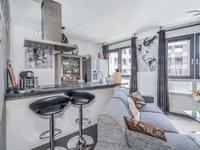 Spiegeltuin 45 in 'S-Hertogenbosch 5223 MZ