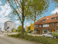 Binckhorstlaan 30 in Voorburg 2275 VM